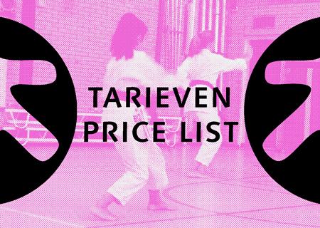 Tarieven of contributie - ki club.cool karateschool in Amsterdam en Monnickendam sinds 1994 - tarieven - contributie of subscription fee zijn de tarieven die ki club.cool in Amsterdam en Monnickendam voor de dagelijkse karate lessen rekent. Voor de goed orde en goede administratie belangrijk | memberships | karate-Amsterdam | ki | Shotokan | martial-arts
