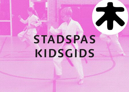 Kidsgids - Stadspas-Amsterdam - Lid worden - Join - ki club.cool karateschool in Amsterdam en Monnickendam sinds 1994 - lidmaatschap-light of membership-light zijn verschillende abonnementen die ki club.cool in Amsterdam en Monnickendam voor de dagelijkse karate lessen aanbiedt. Intergenerationeel | Join the club| karate-Amsterdam | karate | Shotokan | ki | martial-arts, karate-membership, Gemeente-Amsterdam, Kidsgids, Gemeente Amsterdam, stadspas, stadspas kidsgids, tijger, shotokan tijger, shotokan tiger, tiger, karate tiger, karate tijger, kidsgids tijger, stadspas tijger, stadspas Amsterdam, Amsterdam stadspas, Kidsgids Amsterdam, Jeugdfonds sport, jeugdfonds sport Amsterdam, Jeugdfonds sport en cultuur, jeugdfonds sport cultuur, Jeugdfonds sport en cultuur Amsterdam, jeugdfonds sport cultuur Amsterdam, blote voeten, blote voeten Amsterdam,