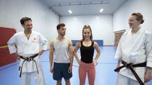 Interview-ki-clubcool-met-vrije-tijd-amsterdam-karate-school-Patrick-koster-vechtsport-amsterdam, vechtsport-waterland, vechtsport-monnickendam, vechtsport-broek-in-waterland, way-of-life-karate, traditioneel-karate-amsterdam, traditioneel-karate-monnickendam, traditioneel-karate-waterland, traditioneel-karate-broek-in-waterland, body-language-karate, vrije-tijd-amsterdam, vrije-tijd-amsterdam-karate, vrije-tijd-karate, mijn-sport-karate, sport-zoeken-karate, sport-zoeken-amsterdam, sport-zoeken-waterland, sport-zoeken-monnickendam, sport-zoeken-broek-in-waterland, sport-club-zoeken, vechtsport-zoeken, fitness-amsterdam-noord, fitness-monnickendam, fitness-waterland, fitness-broek-in-waterland, karate-4-me, karate4me, karate4me-amsterdam, karate4me-monnickendam, spiegelgevecht-amsterdam, spiegelgevecht-monnickendam, schijngevecht-amsterdam, schijngevecht-monnickendam, osaka-yoshiharu-amsterdam, interview-patrick-koster, interview-rik-verkaik, interview-ki-clubcool, kata-karate-amsterdam, choreografie-kata, gevecht-tegen-jezelf, je-grootste-tegenstander, grootste-tegenstander, tegenstander-amsterdam, karate-levensvisie, sensei-patrick-koster, sensei-therese-zoekende, gemeenschapszin, wederzijds-respect, vriendschap, gezondheid, positiviteit, gezelligheid, where-focus-goes-ki-flows, respect-amsterdam, respect-monnickendam, wederzijds-respect-amsterdam, wederzijds-respect-monnickendam, vriendschap-amsterdam, vriendschap-monnickendam, karate-vriendschap, gezondheid-amsterdam, gezondheid-monnickendam, karate-gezondheid, positiviteit-amsterdam, positiviteit-monnickendam, karate-positiviteit, gezelligheid-amsterdam, gezelligheid-monnickendam, gezelligheids-club, positivos, positivos-amsterdam, positivos-monnickendam, energie-amsterdam, energie-monnickendam, karate-workshop, karate-clinic, karate-workshop-amsterdam, karate-clinic-amsterdam, karate-workshop-nederland, karate-clinic-nederland, karate-workshop-voor-bedrijven, karate-clinic-voor-bedrijven, bedrijfs-karate,